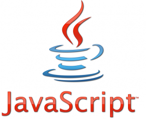 Simple Java Script random numbers captcha code